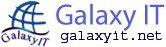 Galaxy IT - Website Design and Development Company in Uttara
