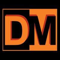 Denmar Displays & Exhibits Corp.