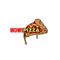 Пиццерия wow pizza