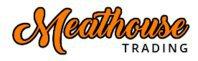 Meathouse Trading Ltd