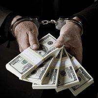 Las Vegas Official Bail Bonds