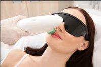 dr ralami hair removal clinic