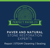 Perfect Paver Co of Southwest Florida