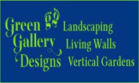 Green Gallery Designs