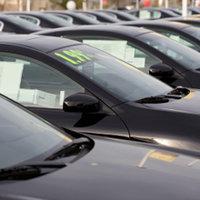 Xtreme Auto Sales