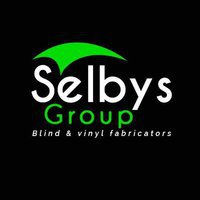 Selbys Blinds