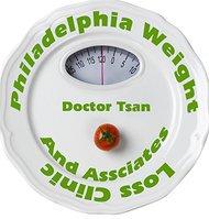 Philadelphia Weight Loss Clinic