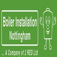 Boiler Installation Nottingham