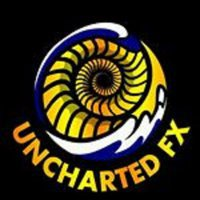 UnchartedFX - Forex Trading Courses