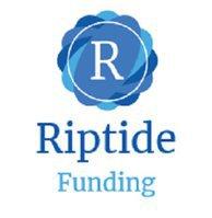 Riptide Funding
