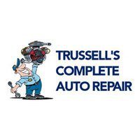 Trussell Complete Auto Repair