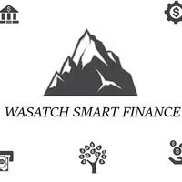 Wasatch Smart Finance