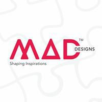 MAD Designs - The Brand Consultancy