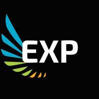 EXP Odzież Medyczna