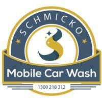 Schmicko Mobile Car Wash & Detailing