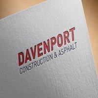 Davenport Construction & Asphalt