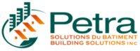Petra Building Solutions Inc
