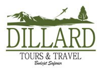 Dillard Tours and Travel