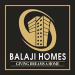 Real estate builders & construction company in kharar | BALAJI HOMES
