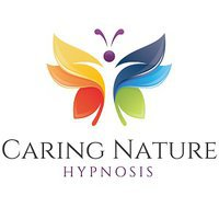 Caring Nature Hypnosis