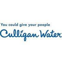 Culligan Water Conditioning of Huntsville, AL