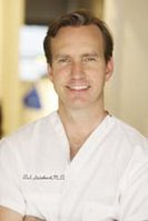 Douglas S. Steinbrech, MD, FACS