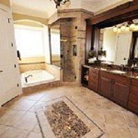 Russo's Flooring & Interiors