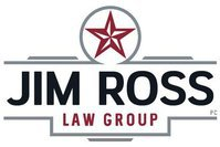 Jim Ross Law Group, P.C.