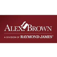 Alex. Brown Dallas