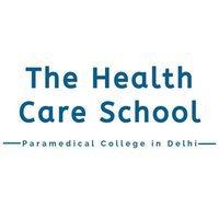 The Health care School