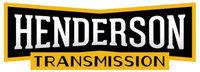Henderson Transmission