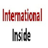 International Inside