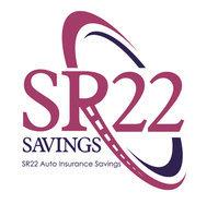 sr22savings.com - GDI.Agency