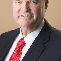 Roger Hall CPA