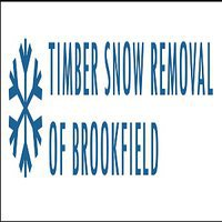 Timber Snow Removal of Brookfield
