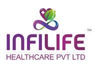 Infilife Healthcare Pvt Ltd