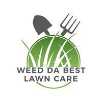 Weed Da Best Lawn Care