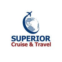 Superior Cruise & Travel Pittsburgh
