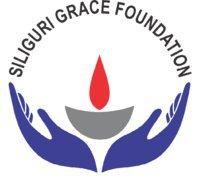 Siliguri Grace Foundation