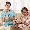 Primo Home Health Care