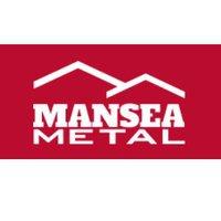 Mansea Metal