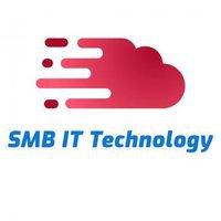 SMB IT Technology