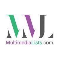 Multimedia Lists, Inc.