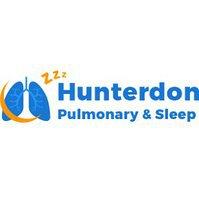 Hunterdon Pulmonary & Sleep Associates
