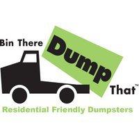 Bin There Dump That West Palm Beach
