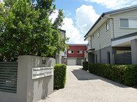 The Buyers Agents Brisbane