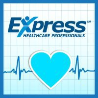 Express Healthcare Professionals of Hawaii