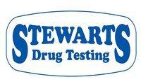 Stewarts Drug Testing