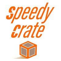 Speedy Crate