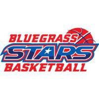 Bluegrass Stars Basketball